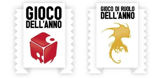 Il Gioco dell'Anno fa tappa a FirenzeGioca!