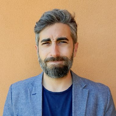 Alan D'Amico